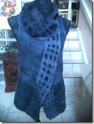 scarf 615